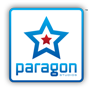Paragon Studios